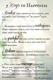 marriage mondays keys to happiness link up happy wives club