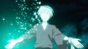 quotes anime paling muram dan sedih