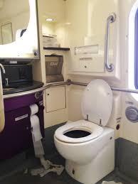 access on amtrak train new york to