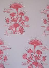 décoration murale design fantastic