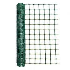 Welded Woven Wire Fencing Orscheln Farm And Home