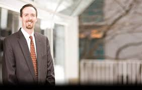 Aaron P. Ryan | Attorney | Hall Prangle and Schoonveld