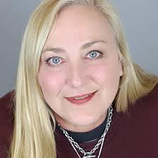 Wendy Parker - Land Line Magazine Staff Writer, Columnist