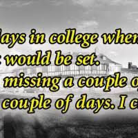 college quotes friends image quotes at com