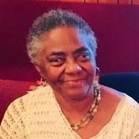 Priscilla Jordan Obituary - Beaumont, Texas | Legacy.com