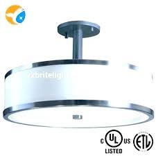 likable heat light fan for bathroom