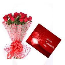 greeting cards in india