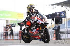 Moto2 Results - 2020 Qatar MotoGP ...