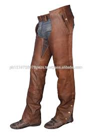 gents leather chaps mens leather