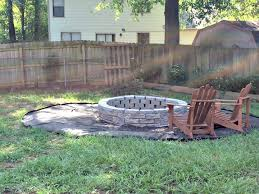 How To Save A Ton Of Money On Gravel And Mulch Ugly Duckling House
