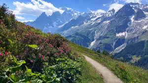 courmayeur 4k wallpapers for your