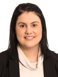 Abby Baker | Solicitors | Wollongong | Nowra | Bowral | Sydney ...