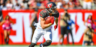 Adam Humphries (WR, TB) - Week 13 Waiver Wire Pickups | RotoBaller