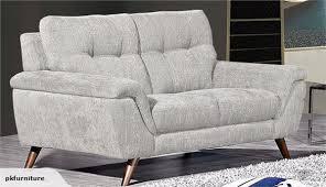 cecilia 2 seater sofa ivory trade me