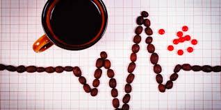 ▷ Cafeína: Estimúlate en el Mundo del Deporte【HSN Blog】