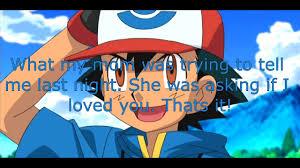 Pokemon XY High Episode 6 - YouTube