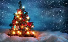 Christmas Hd Wallpapers Free Download Christmas Desktop