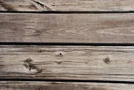 100 Free Plank Fence Fence Images Pixabay