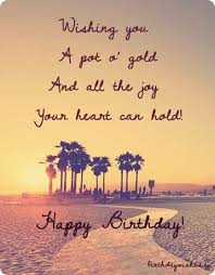 quotes about birthday of a friend quotes