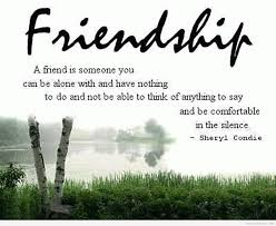 pics of quotes about friendship the day quotes from clueless lowgif