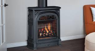 portrait gas fireplace valor gas