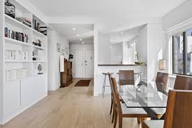 replacing the wood floors in your nyc
