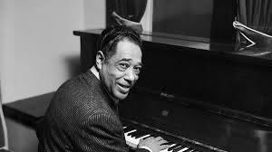 5 reasons why Duke Ellington is one of the most important jazzmen of the  20th century