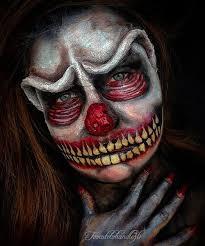 easy makeup looks for women