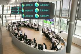 Euronext Dublin, one year on.. Just over one year ago, the Irish Stock… |  by Daryl Byrne | Euronext Dublin
