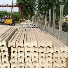 Small Business Ideas Machine Manufacturers Concrete Fence With Fence Panels Precast Slab Machine Design Prefab House Buy Cheap Prefab Houses Small Prefab Houses Prefabricated Concrete Houses Product On Alibaba Com