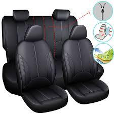 car seat cover auto for kia optima sw