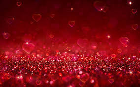 love hd wallpapers 12 red shining