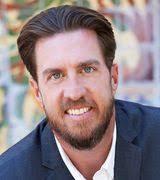 Aaron Scott - Real Estate Agent in Calabasas, CA - Reviews | Zillow