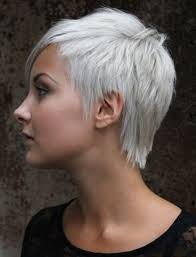 tendance coupe coiffure femme 2017