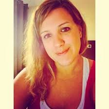 Ashley McQueen (ashmcq) on Pinterest