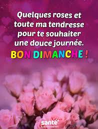 Santé+ Magazine - Bon dimanche ! | Facebook