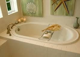 remodeling tips for the master bath
