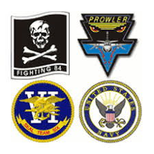 Us Navy Decals Military Gifts And More At Priorservice Com