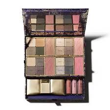 tarte makeup kits 2020 ideas pictures