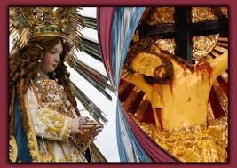 Día 8: Novena en Honor al Señor y a la Virgen del Milagro | SALTA SOY