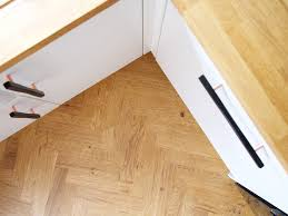 parquet flooring oh no rachio