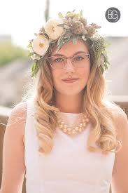 17 wedding hair and makeup edmonton