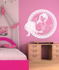 Vinyl Wall Decal Sticker Frog Prince Os Dc630 Stickerbrand