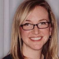 Annie Johnson - Homemaker and Homeschooling Mom - Johnson Home   LinkedIn