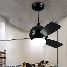 light turns itself wont turn off kit