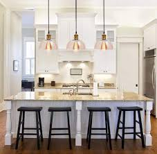 ganeed industrial pendant lighting with