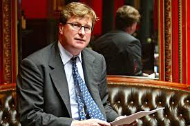 Crispin Odey: 'Europe isn't working but maybe fault lies at home' | London  Evening Standard