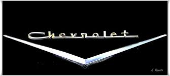 cool chevy logos hd walls find