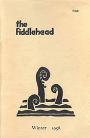 Back Issues | The Fiddlehead