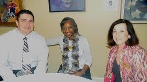 Community Foundation holds scholarship reunion – MCreative PR